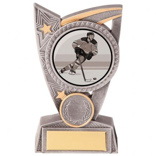 Triumph Ice Hockey Award 125mm
